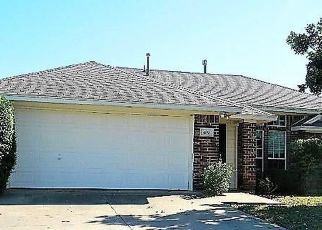 Foreclosure Home in Johnson county, TX ID: F4320470