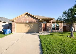 Foreclosure Home in San Patricio county, TX ID: F4320471
