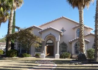Foreclosed Home in KATHERINE CT, El Paso, TX - 79932
