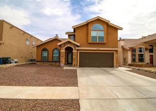 Foreclosed Home in BENTRIDGE, El Paso, TX - 79932