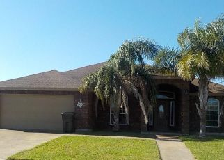 Foreclosed Home in KING GEORGE PL, Corpus Christi, TX - 78414