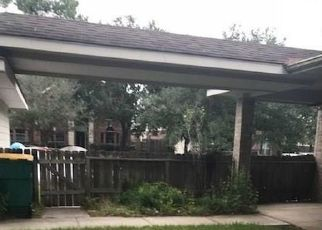 Foreclosure Home in Tomball, TX, 77377,  MARIPOSA CANYON DR ID: F4320529