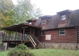 Foreclosed Home in CLIFFSIDE RD, Pikeville, TN - 37367
