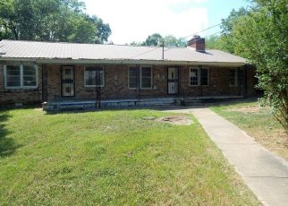 Foreclosed Home in RUTLAND DR, Mount Juliet, TN - 37122
