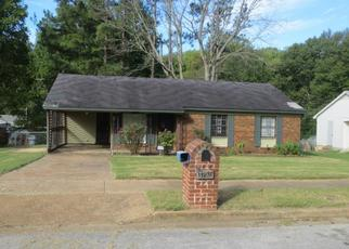 Foreclosed Home in N TREZEVANT ST, Memphis, TN - 38127