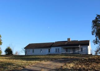 Foreclosed Home in VALLEY HOME RD, Dandridge, TN - 37725