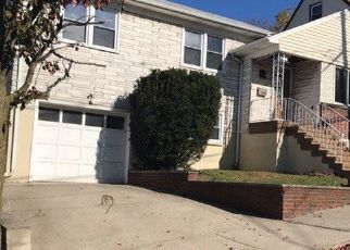 Foreclosed Home in 89TH ST, North Bergen, NJ - 07047