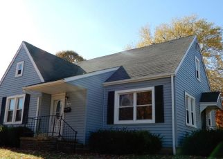 Foreclosed Home in ALLENDALE AVE, Akron, OH - 44306