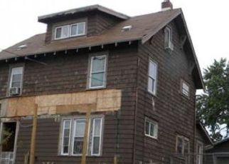 Foreclosed Home en CELTIC ST, Akron, OH - 44314