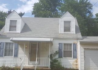 Foreclosed Home in 16TH ST NE, Canton, OH - 44714