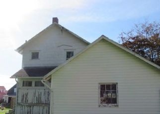 Foreclosed Home in W WASHINGTON ST, Alliance, OH - 44601