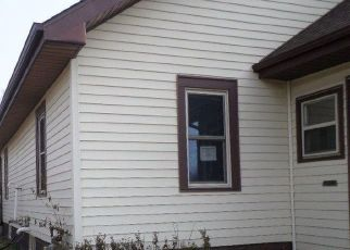 Foreclosed Home in S WEST AVE, Sioux Falls, SD - 57104