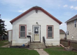 Foreclosure Home in Aberdeen, SD, 57401,  7TH AVE SE ID: F4320629