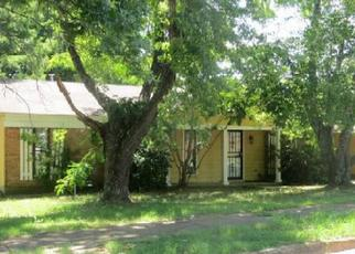 Foreclosed Home in WINWOOD DR, Memphis, TN - 38128
