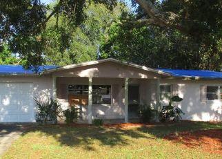 Casa en ejecución hipotecaria in Citrus Condado, FL ID: F4320662