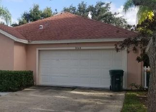 Foreclosed Home in SILVERSTRAND DR, Naples, FL - 34110