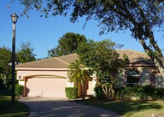 Foreclosed Home in NW 102ND AVE, Pompano Beach, FL - 33076