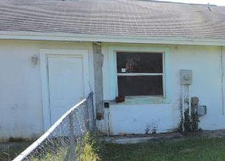 Foreclosed Home en 89TH PL N, Loxahatchee, FL - 33470