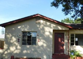 Foreclosed Home en 18TH AVE S, Saint Petersburg, FL - 33707