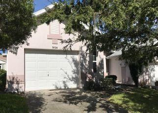 Foreclosed Home en S BELGRAVE DR, Inverness, FL - 34452
