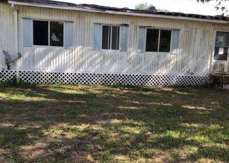 Casa en ejecución hipotecaria in Bartow, FL, 33830,  CARLTON PKWY ID: F4320723