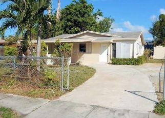 Foreclosed Home in NW 1ST WAY, Deerfield Beach, FL - 33441