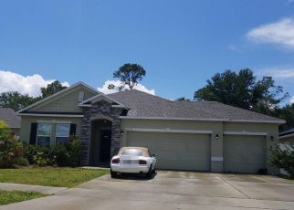 Foreclosed Home in ASHURST ST, Kissimmee, FL - 34758