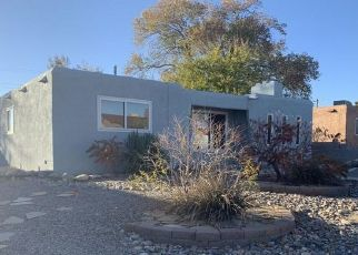 Foreclosed Home en SMITH LN, Farmington, NM - 87401