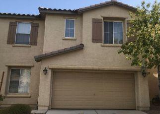 Foreclosed Home en DODGE RIDGE AVE, Las Vegas, NV - 89139