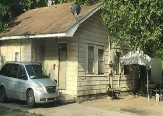 Foreclosed Home in W 23RD ST, North Little Rock, AR - 72114