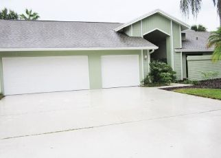 Foreclosed Home in EDGEMOOR DR, Palm Harbor, FL - 34685