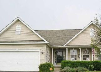 Foreclosure Home in Charles Town, WV, 25414,  POMMEL LN ID: F4320907
