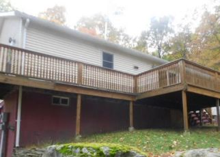 Foreclosed Home en TAHOE LN, Zion Grove, PA - 17985
