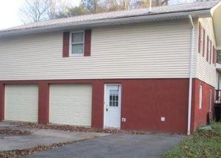 Foreclosed Home en LEFEVER RD, Coudersport, PA - 16915