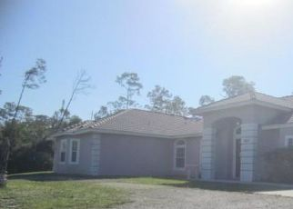 Foreclosed Home en VANDERBILT BEACH RD, Naples, FL - 34119