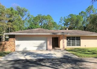 Foreclosed Home en 23RD AVE SW, Naples, FL - 34117