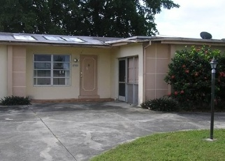 Foreclosed Home en NW 26TH ST, Fort Lauderdale, FL - 33322