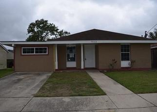 Foreclosed Home in LADY GRAY ST, New Orleans, LA - 70127