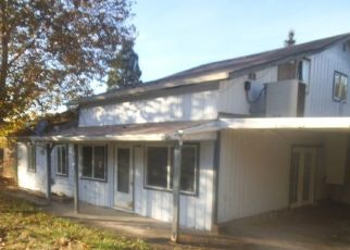 Foreclosed Home in MILL ST, Canyonville, OR - 97417