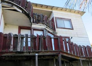 Foreclosed Home in N ROGERS ST, Klamath Falls, OR - 97601