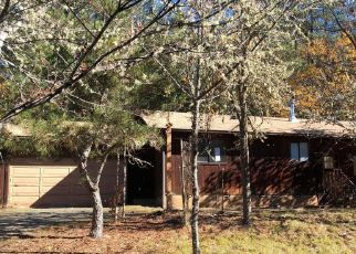 Foreclosed Home in MONA WAY, Cave Junction, OR - 97523