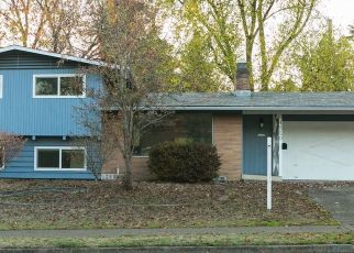 Foreclosed Home in DONALD ST, Eugene, OR - 97405