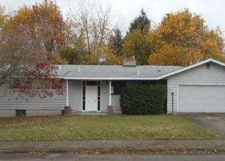 Foreclosed Home in WIESSNER DR NE, Salem, OR - 97303
