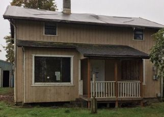 Foreclosed Home in 4TH LN, Astoria, OR - 97103