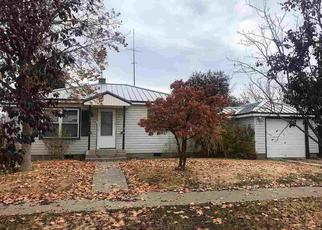 Foreclosed Home in NW 8TH ST, Ontario, OR - 97914