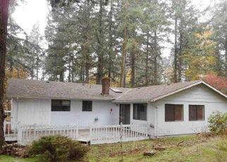Foreclosed Home in FIR TREE DR SE, Salem, OR - 97317
