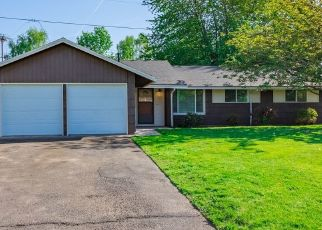 Foreclosed Home in SE OAK ST, Gresham, OR - 97030