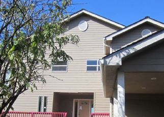Foreclosed Home in NW GROUSE CT, Seal Rock, OR - 97376