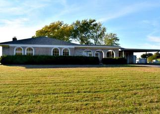 Foreclosure Home in Grady county, OK ID: F4321026