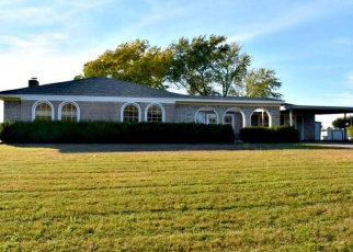 Foreclosed Home in COUNTY STREET 2860, Chickasha, OK - 73018